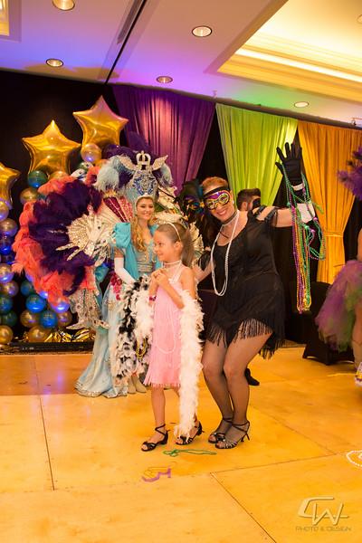 Dance Mardi Gras 2015-1012.jpg