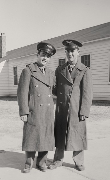 Dad and another cadet-7395.jpg