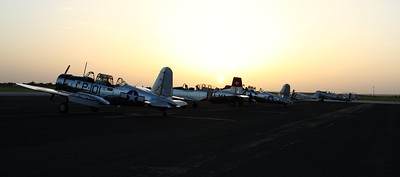 Texas Aviation Academy