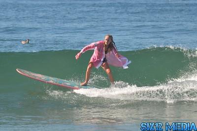 Surfing - Set 3
