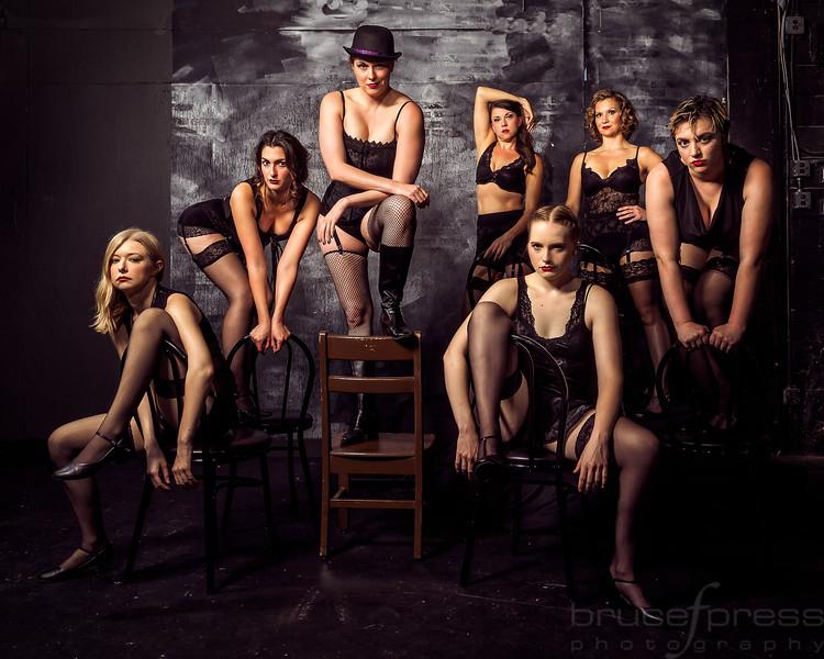 Cabaret-Vagabond-_BFP0183-edt.jpg