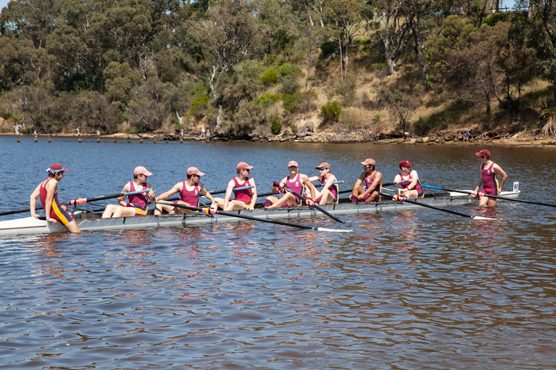 27 Oct 2018 Aquinas Regatta  - 67_Version 1.JPG