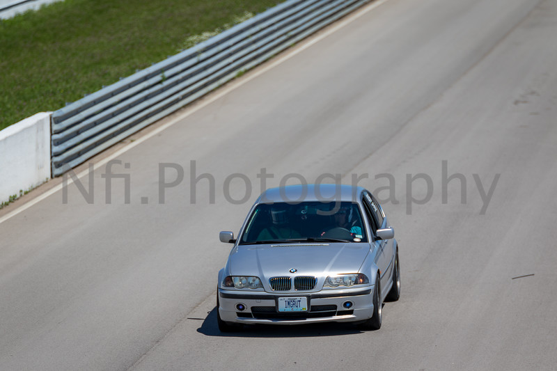 Flat Out Group 4-261.jpg