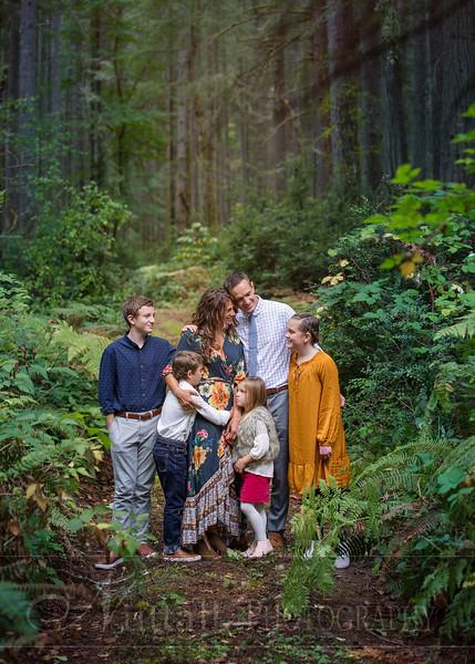 May Family 45.jpg