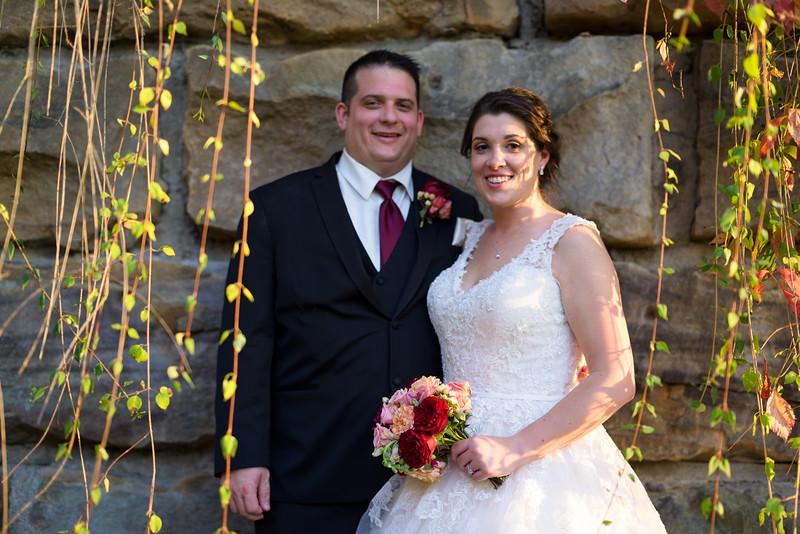 1430-Trybus-Wedding.jpg