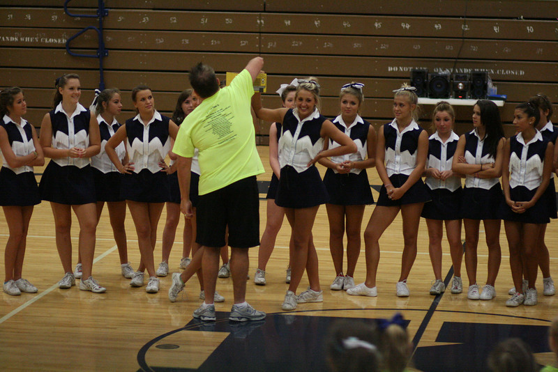 KHS Cheer Clinic 142.JPG