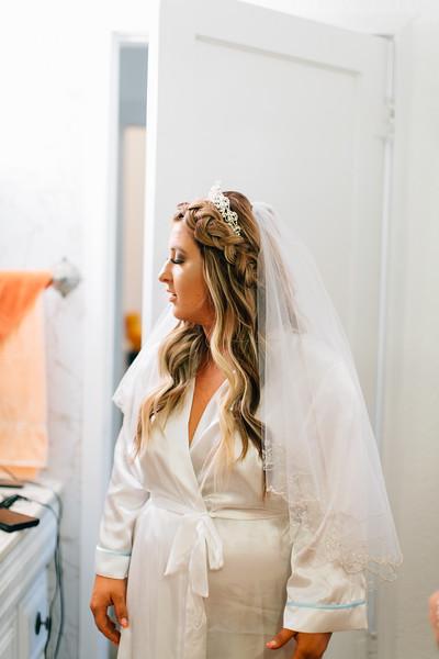 O'Daniel Wedding-3.jpg