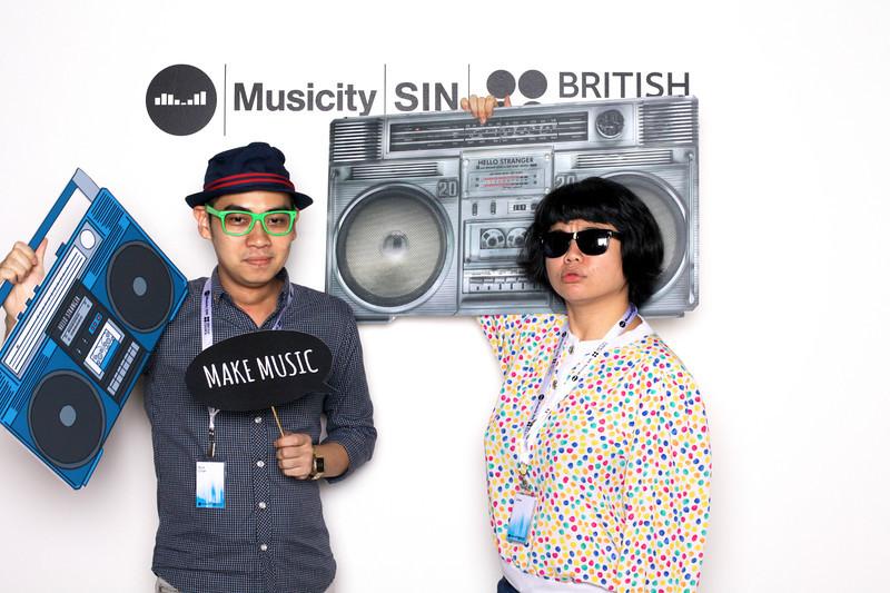 Musicity 077.jpg