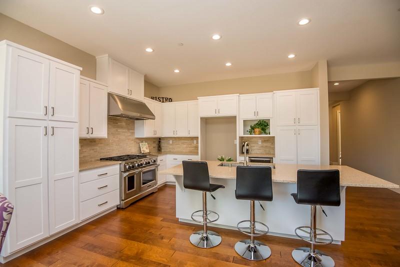 DSC_3852_kitchen.jpg