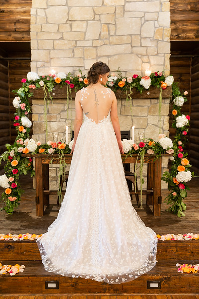 Daria_Ratliff_Photography_Styled_shoot_Perfect_Wedding_Guide_high_Res-74.jpg