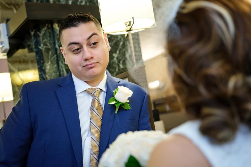 City Hall NYC Wedding E and C-73.jpg