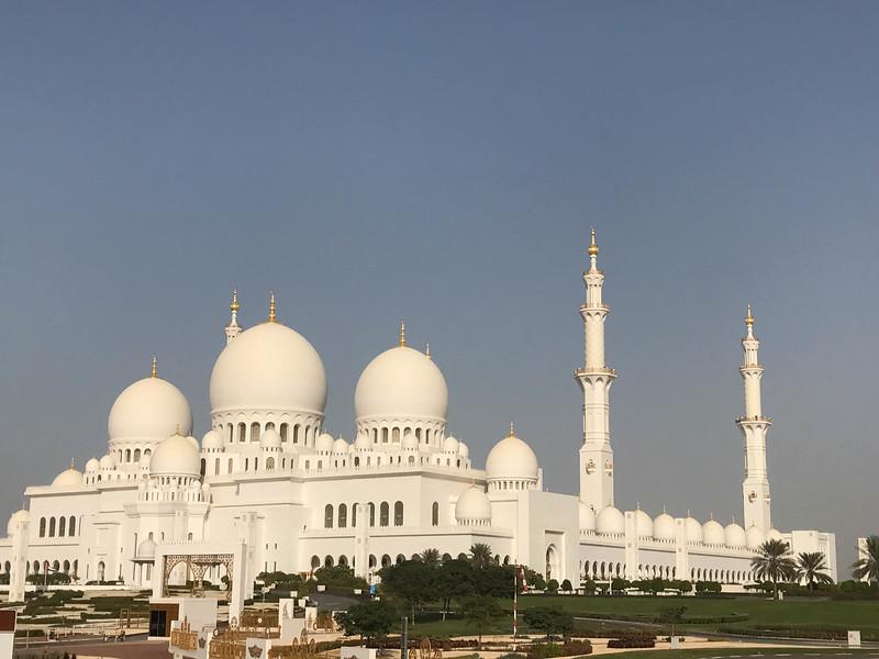 Abu Dhabi-209.jpg