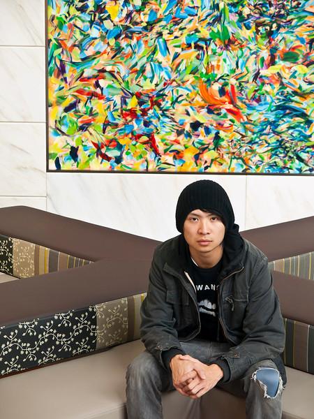 Paul Chan 09.jpg