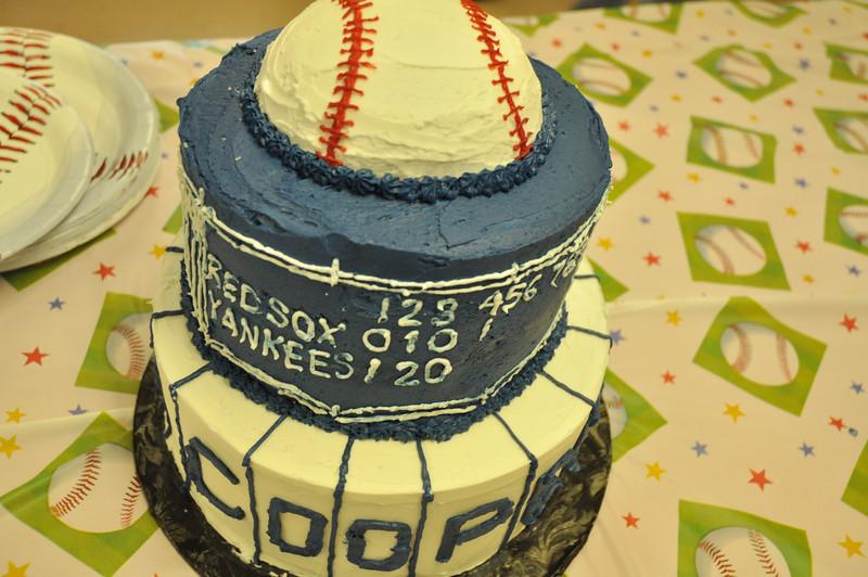 birthday-0078.jpg