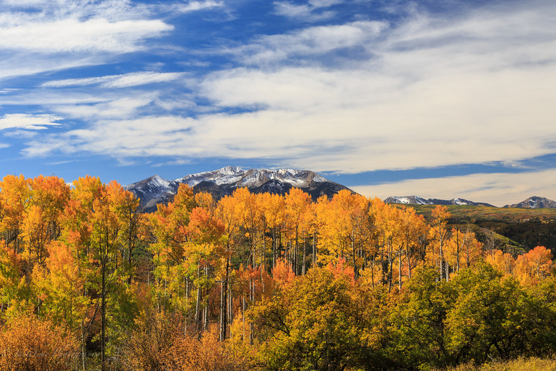 Colorado Color-25.jpg