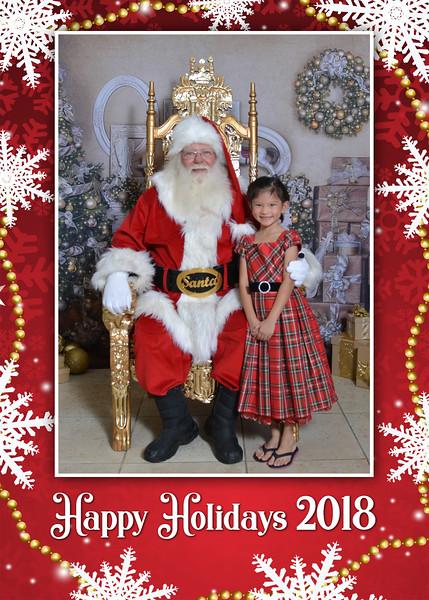 Santa-10.jpg