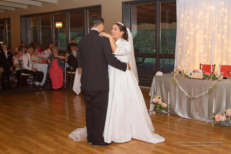 LUPE Y ALLAN WEDDING-9268.jpg