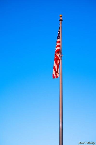 Still Flag