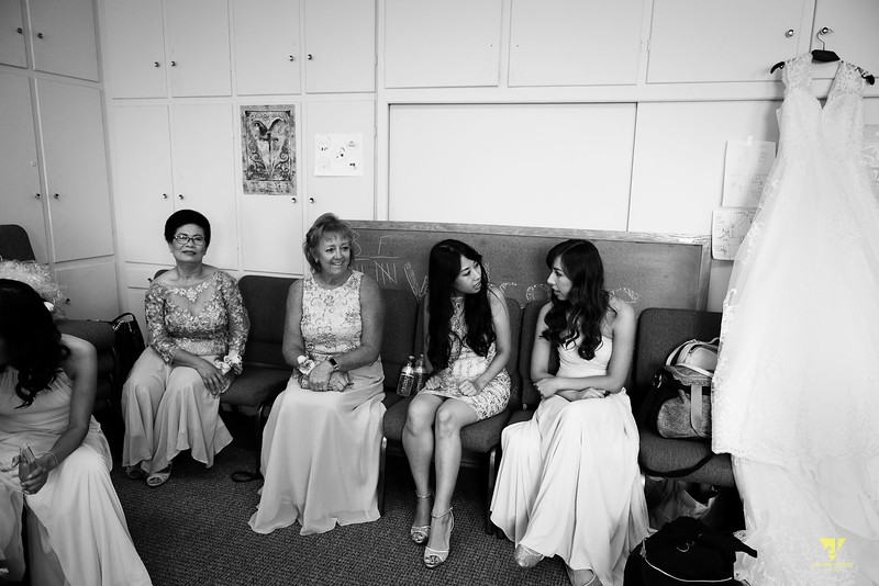 Wedding of Elaine and Jon -004.jpg