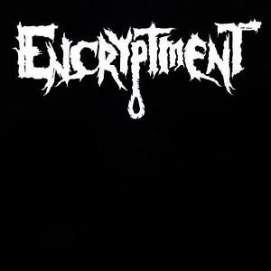 ENCRYPTMENT (SWE)