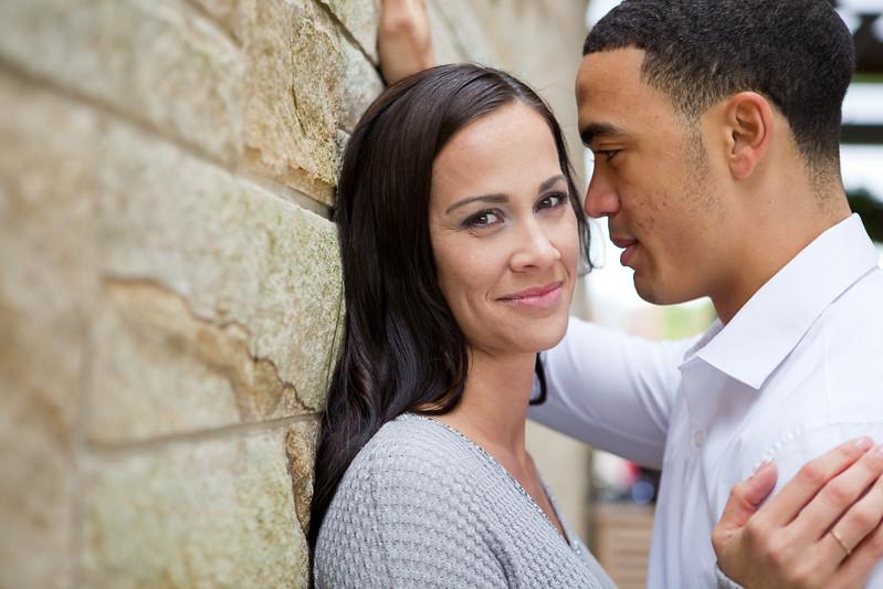 Katie&Devin Engagement-1119.jpg