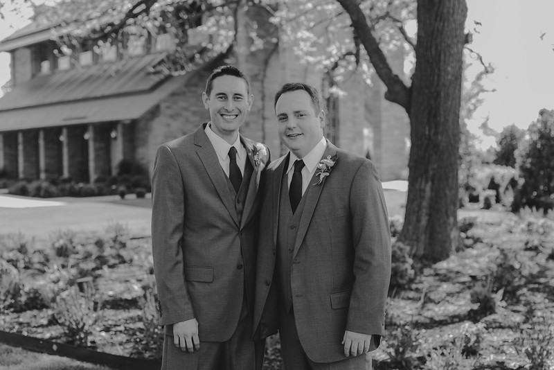 Amy+Andy_Wed-0171 (2).jpg