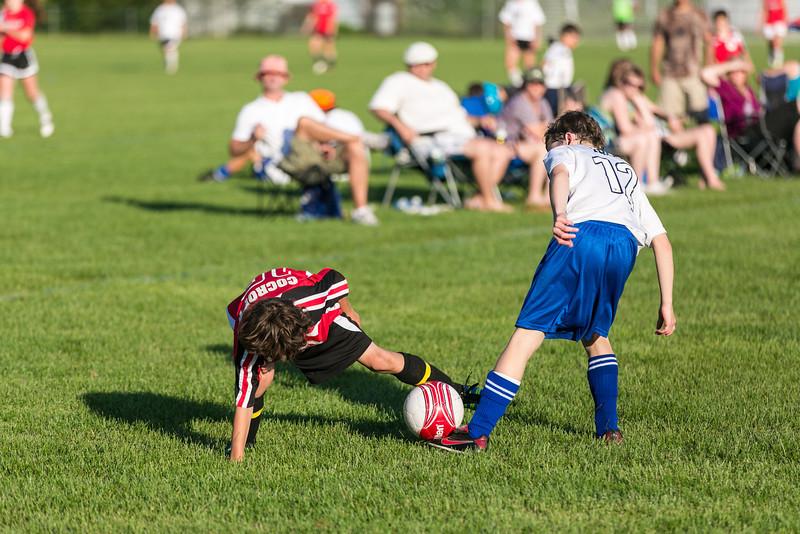 amherst_soccer_club_memorial_day_classic_2012-05-26-00557.jpg