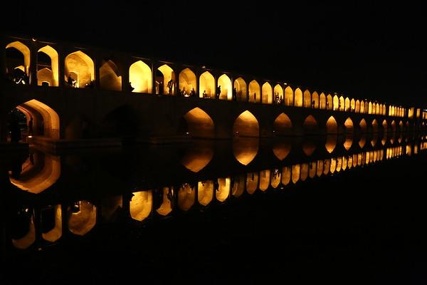 [2014.12.21 - 2015.01.03] Iran - Shiraz, Yazd, Persepolis, Yazd and Esfahan