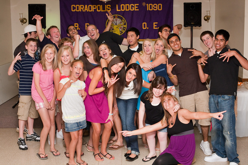 D_MikaylaGradParty-136.jpg