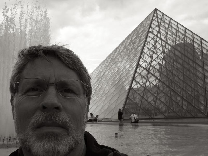 Moi-Louvre.JPG