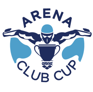 2015-06 Arena Club Cup