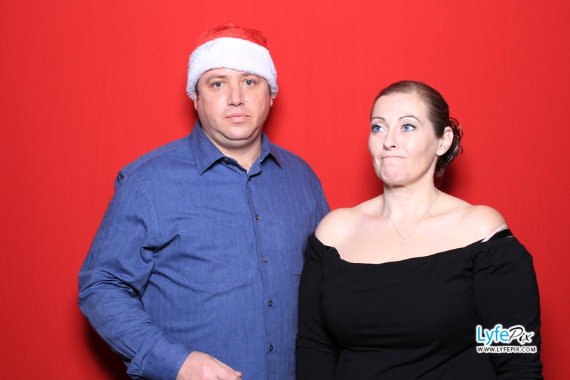eastern-2018-holiday-party-sterling-virginia-photo-booth-1-174.jpg