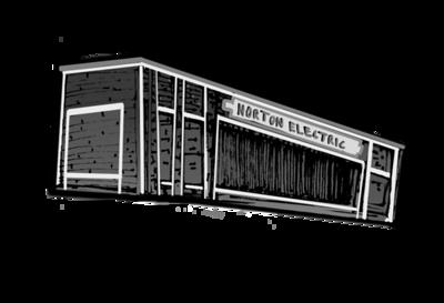 Norton Electric