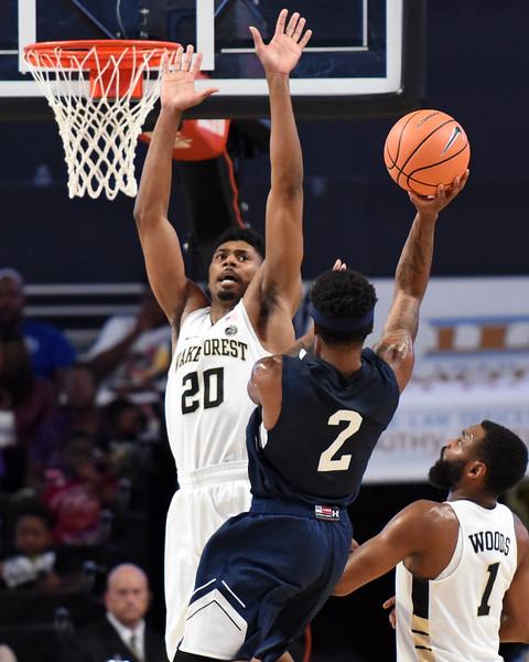 Terrence Thompson basket defense.jpg
