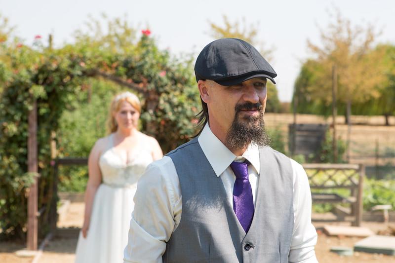 Ross Wedding-168.jpg