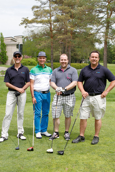 Moisson Montreal Annual Golf Tournament 2014 (206).jpg