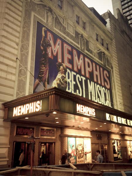 theatre district memphis.jpg