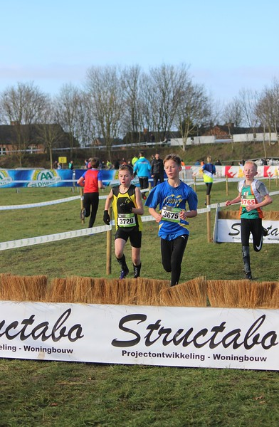 LottoCrossCup2020 (152).JPG