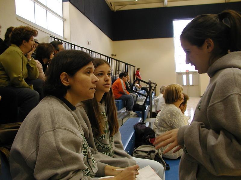 2004-02-07-GOYA-Holy-Cross-Tournament_030.jpg