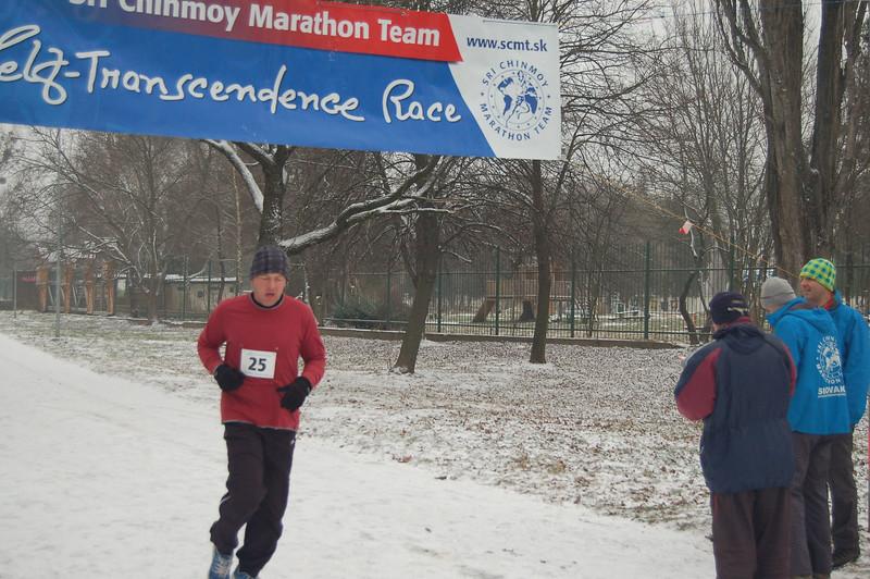 2 mile Kosice 1 kolo 03_01_2015 - 056.JPG