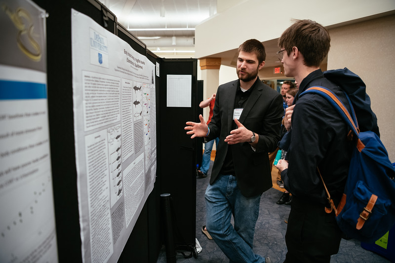 20190427_Midwest Ecology and Evolution Conference-6222.jpg