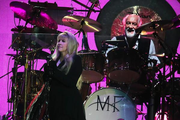 DBKphoto / Fleetwood Mac 01/24/2015