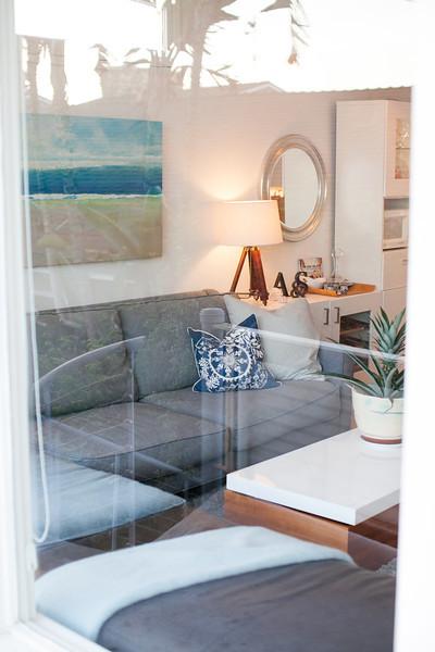 Layland Beach House-0176.jpg