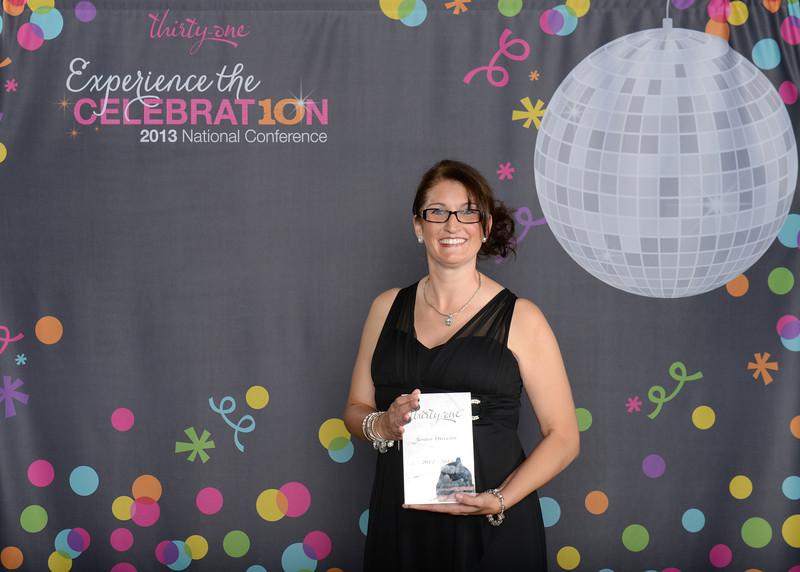 NC '13 Awards - A3 - II-141.jpg
