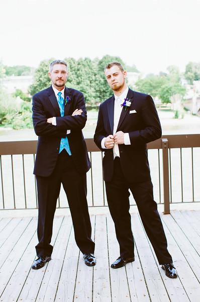 A & L _pre wedding (184).jpg
