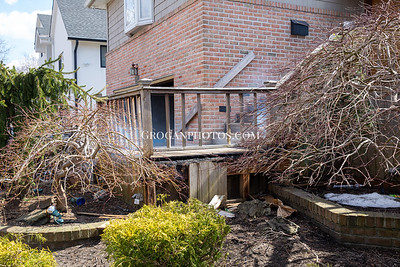 1055 Lawrence Ct 3/14/21