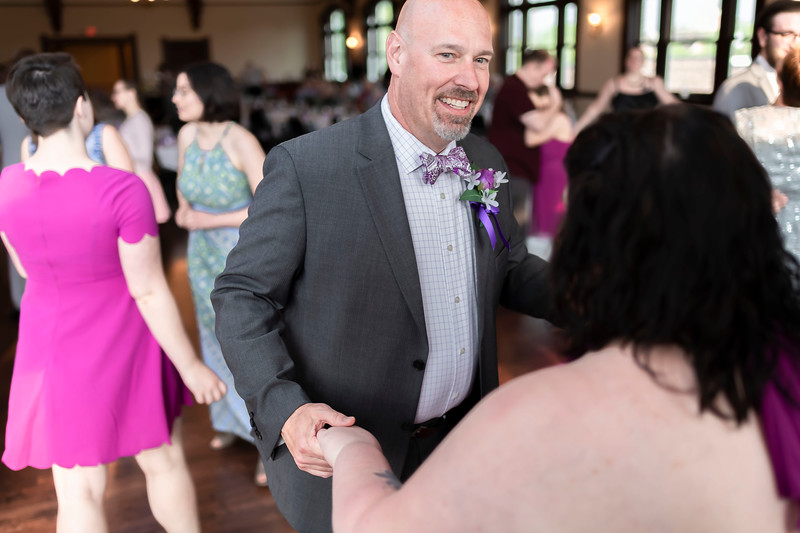 Abigail Truman Wedding (605).jpg