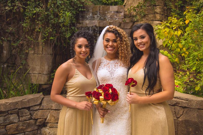 Williams Wedding-3167.jpg