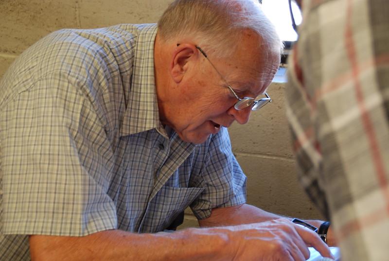 MacKennaboilers_RichardSmith_2010-08-20 _p09.JPG