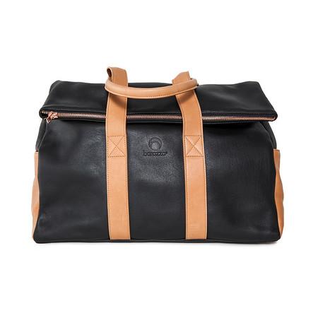 Barazzo Bags